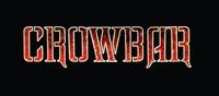 Crowbar & Supports@Viper Room