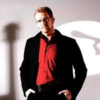 Gesangsworkshop mit Jörg Seidel@ZWE