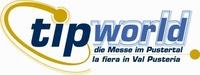 TIPWORLD BRUNECK 2018@Stegen