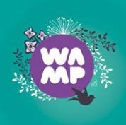 WAMP Vienna@Museumsquartier
