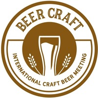 Beer Craft - International Craft Beer Meeting@Schloss Maretsch