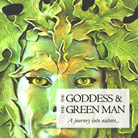 The Goddess and the Green Man (Storytelling Show in English)@Max Standard