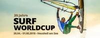 Surf Worldcup Neusiedler See@Neusiedler