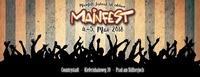 Mainfest 2018@