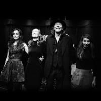 Ernst Molden & Das Frauenorchester@Bühne im Hof