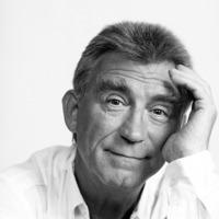 Heinz Marecek | EIN FEST DES LACHENS