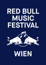 Red Bull Music Festival 2018@Prater