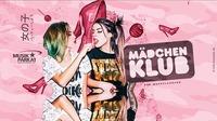 Mädchen KLUB@Musikpark-A1