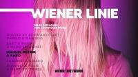 Wiener Linie: SUPERDRIVE
