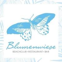 Blumenwiese V.I.P. Opening@Blumenwiese