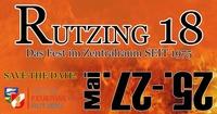 Rutzing 18@Rutzing