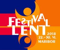 Fetival Lent 2018@Lent Maribor