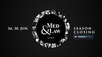 Med & Law - Season Closing@REMEMBAR