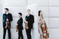 StradivariFEST@Wiener Konzerthaus