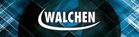 Walchen 2018@Dorftenne Walchen