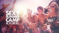 SEXY Summer CAMP