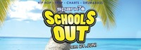 Spark7 Schools Out Party@Warehouse