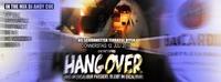 Hangover@Excalibur