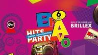 Bravo Hits Season Closing Party@GEI Musikclub