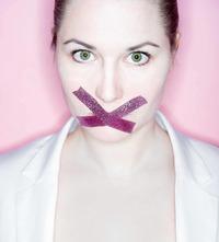 """Isabel Meili – """"Schlapfen halten""""@Tschocherl"""