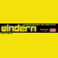 Windern 2018@Windern