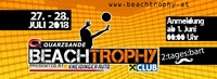 Quarzsande BeachTrophy@Quarzsande BeachTrophy