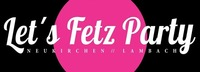 Let's Fetz Party 2018@Lets-Fetz-Stadl