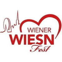 Wiener Wiesn-Fest@Kaiserwiese