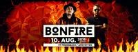 Bonfire@Freiwillige Feuerwehr