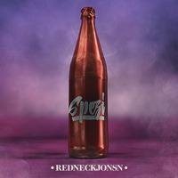 Redneck Jonsn - Spezi EP// Release Show@PPC