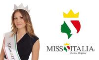 Miss Italia Trentino Alto Adige 2018@Brixen