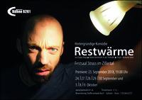 Restwärme@Festhalle Strass im Zillertal