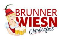 Brunner Wiesn 2018 - Niederösterreichs größtes Oktoberfest@Brunner Wiesn