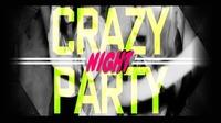 Crazy Party Nights@Disco Apollon