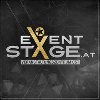 Eventstage Krems