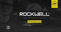 NU:Vision w/ Rockwell (UK)