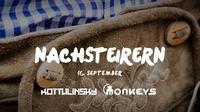 Nachsteirern@Kottulinsky Bar