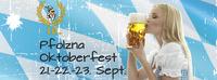 10. Pfolzna Oktoberfest@Pfalzen