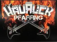HauRuck Pfaffing - Das letzte Fest im Sommer@Dorfhalle