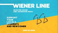 Wiener Linie- Resident Night