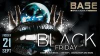 Black Friday@BASE