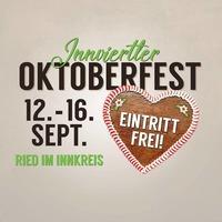Innviertler Oktoberfest@Messezentrum