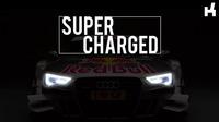 Supercharged@Kottulinsky Bar