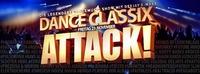 Dance ClassiX Attack@Excalibur