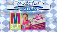 Oktoberfest Party@Disco Apollon