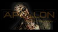 Halloween@Disco Apollon