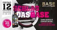 Schlag das Base - € 800 Sachpreise@BASE