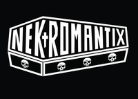 Nekromantix@GEI Musikclub