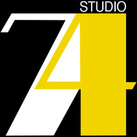 Studio 74 - celebrate the golden times of disco@generalmusikdirektion