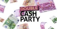 Duke Double Cash Party@Duke - Eventdisco